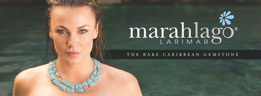 Emerald Lady Jewelry Marahlago Larimar