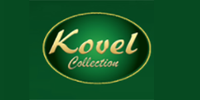 Kovel Sealife Logo