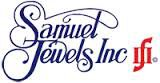 Samuel Jewels Logo