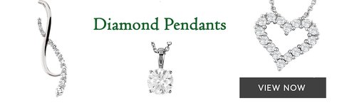 Where Is Destin Florida Located On The Florida Map.Emerald Lady Jewelry Fine Jewelry Destin Fl